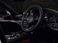2016 Audi A4 Avant , 5 of 7