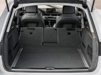 2016 Audi A4 Avant , 6 of 7