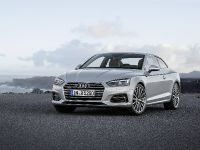 2016 Audi A5 Coupe , 1 of 9