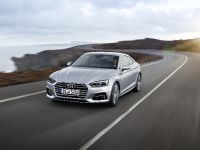 2016 Audi A5 Coupe , 2 of 9