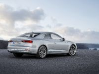 2016 Audi A5 Coupe , 6 of 9