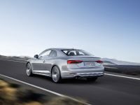 2016 Audi A5 Coupe , 7 of 9