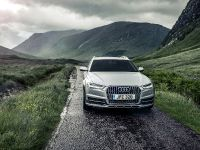 2016 Audi A6 Allroad Quattro Sport, 1 of 9