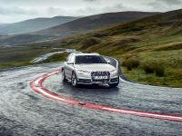2016 Audi A6 Allroad Quattro Sport, 2 of 9