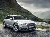 2016 Audi A6 Allroad Quattro Sport, 3 of 9