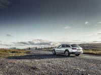 2016 Audi A6 Allroad Quattro Sport, 6 of 9
