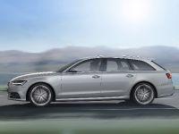 2016 Audi A6 Avant , 2 of 4