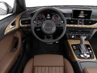 2016 Audi A6 Avant , 4 of 4
