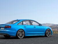 2016 Audi A6, 3 of 5