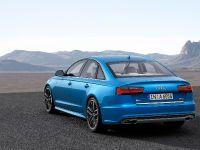 2016 Audi A6, 4 of 5