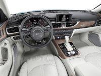2016 Audi A6, 5 of 5