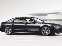 2016 Audi A8 4.0-OT Sport, 2 of 2