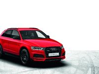 2016 Audi Black Edition Models , 3 of 10
