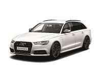2016 Audi Black Edition Models , 5 of 10