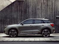 2016 Audi Q2 Edition #1, 2 of 4