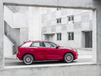 2016 Audi Q2 , 6 of 16