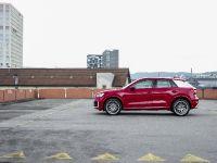 2016 Audi Q2 , 7 of 16