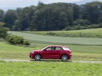 2016 Audi Q2 , 8 of 16