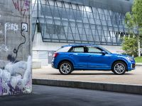2016 Audi Q2 , 9 of 16
