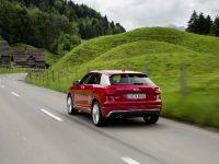 2016 Audi Q2 , 10 of 16