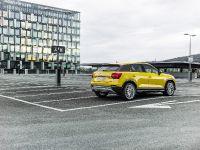 2016 Audi Q2 , 11 of 16