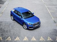 2016 Audi Q2 , 12 of 16