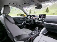 2016 Audi Q2 , 15 of 16