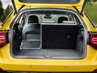 thumbnail image of 2016 Audi Q2