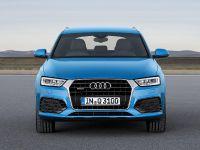 2016 Audi Q3, 1 of 16
