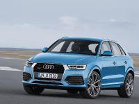 2016 Audi Q3, 2 of 16