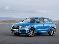 2016 Audi Q3, 3 of 16