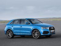 2016 Audi Q3, 4 of 16