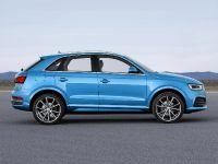 2016 Audi Q3, 5 of 16