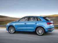 2016 Audi Q3, 6 of 16