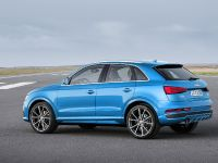 2016 Audi Q3, 7 of 16