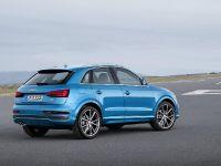 2016 Audi Q3, 8 of 16