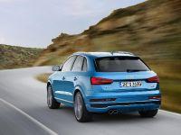 2016 Audi Q3, 10 of 16