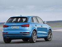 2016 Audi Q3, 11 of 16