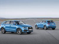 2016 Audi Q3, 12 of 16