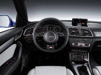 2016 Audi Q3, 13 of 16