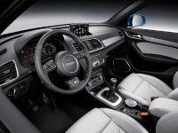 2016 Audi Q3, 14 of 16