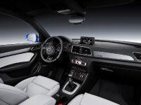2016 Audi Q3, 15 of 16