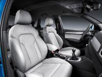 2016 Audi Q3, 16 of 16