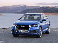 thumbnail image of 2016 Audi Q7