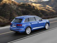 2016 Audi Q7 , 7 of 12
