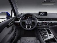 2016 Audi Q7 , 9 of 12