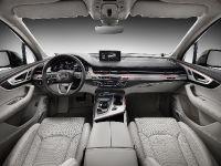 2016 Audi Q7 , 10 of 12