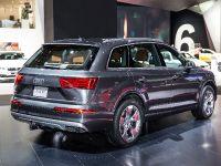 2016 Audi Q7 , 11 of 12