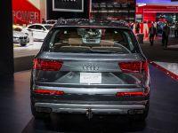 2016 Audi Q7 , 12 of 12