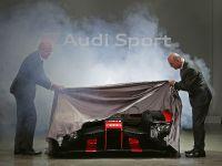 2016 Audi R18 , 4 of 6